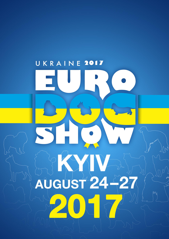 Euro Dog Show 2017